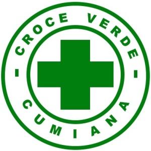 CROCE_VERDE_RITAGLIO