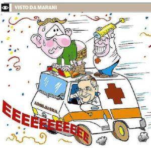 vignetta-marani-nesladek-ambulanza