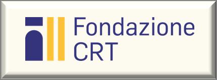 FONDAZIONE CRT PULSANTE