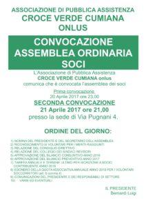 convocazione-assemblea-ordinaria-2015-2-1