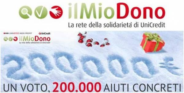 il_mio_dono_dic_2013